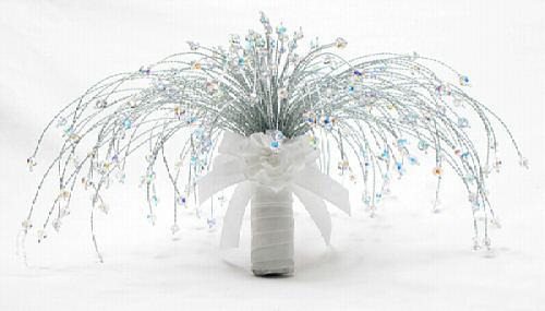 crystalbouquet