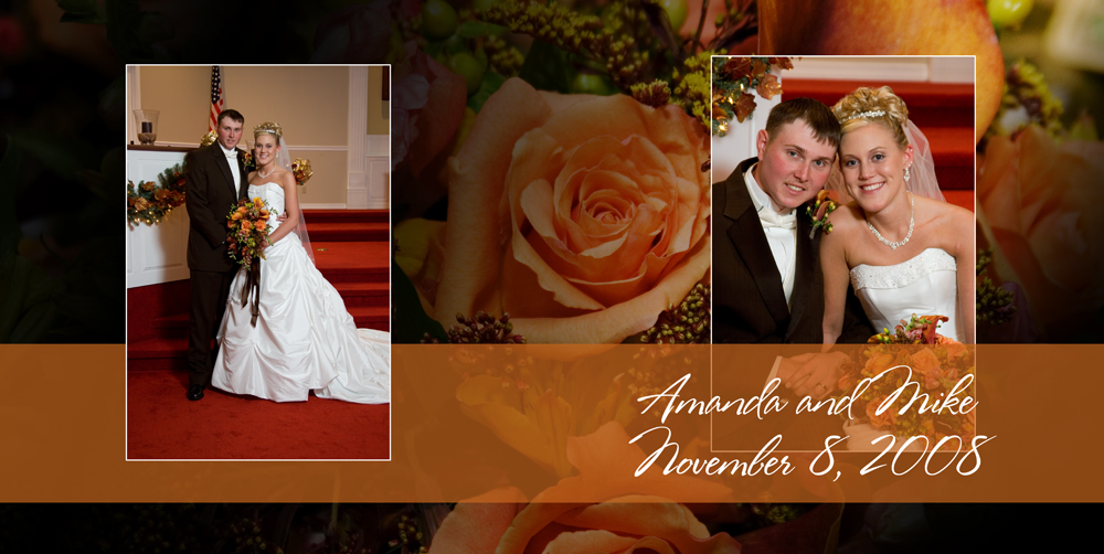 Wedding Album Design Ideas wedding albums wedding album design ideas team wedding blog wedding weddingphotos Advertisements